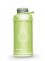 Bidon pliabil Hydrapak Stash Bottle 750ml 2.0