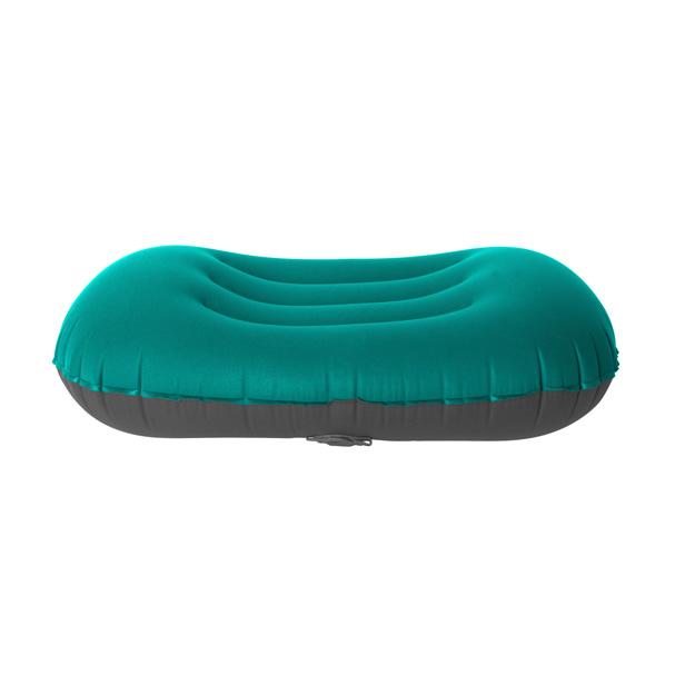 Sea to Summit Ultralight Pillow AULPILBL 1