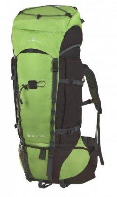 FN Himil 6010 verde