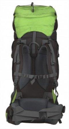 FN Himil 6010 verde spate
