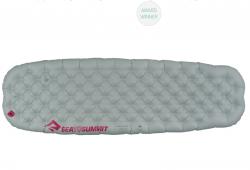 Saltea gonflabila pentru dame Sea to Summit Ether Light XT Insulated (6)