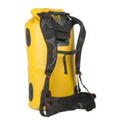 Rucsac impermeabil Sea to summit Hydraulic Dry Pack with Harness 35L