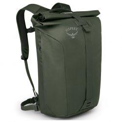 ospreytransporterroll25daypack