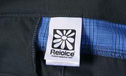Rejoice pantaloni Hemp  K176U55 (1)