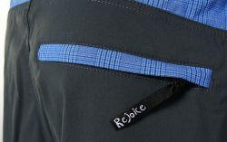 Rejoice pantaloni Hemp  K176U55 (8)