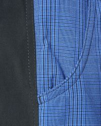 Rejoice pantaloni Hemp  K176U55 (6)