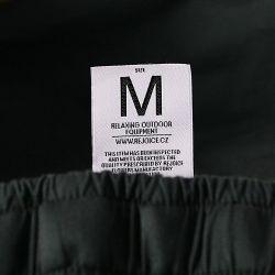 REJOICE PANTALONI MOTH K112U55 (8)