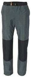 Pantaloni Rejoice Moth  K219/U302