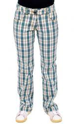 Pantaloni Rejoice Swida, pentru femei