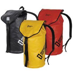 Banana speologie sau alpinism utilitar Singing Rock Gear Bag  35L