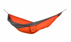 TMK3503 Orange  Dark Grey (1)