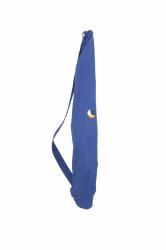 TMMC39 Royal Blue (1)