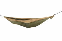 TMO2408 Army Green  Brown (1)