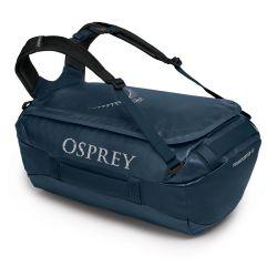 Geanta Osprey Transporter 40 2021