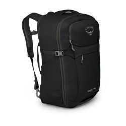 Rucsac Daylite Carry-On Travel Pack 44
