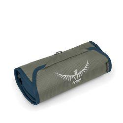 Washbag Roll Venturi Blue