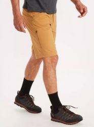 Pantaloni scurți Marmot Escalante Short 11