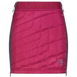 Fustă La Sportiva Warm Up Primaloft Skirt