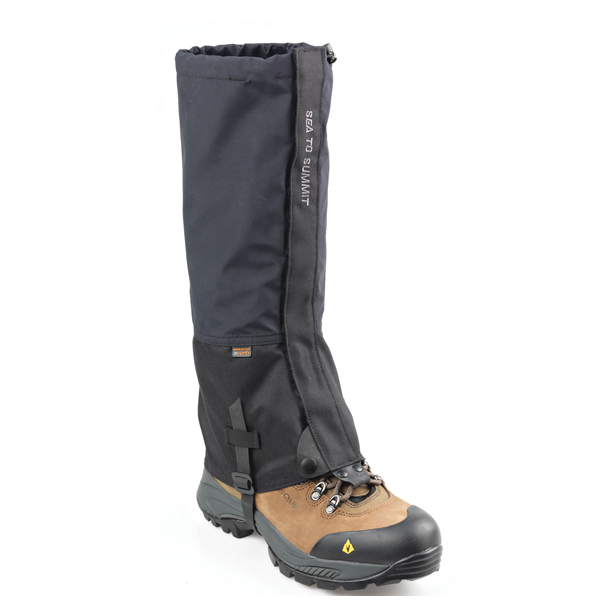 Sea to Summit Alpine Gaiters AAEG
