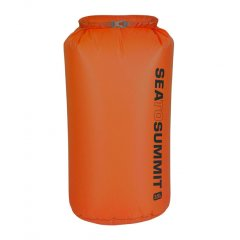 Sea to Summit UltraSil Nano Dry Sack AUNDS orange
