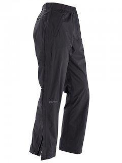 Suprapantaloni PreCip Full Zip Pant Wm's