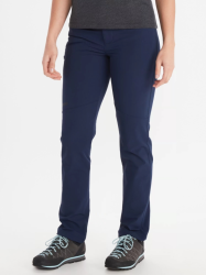 Pantaloni Marmot Scree Wm's
