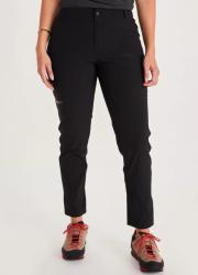Pantaloni Marmot Portal Wm's