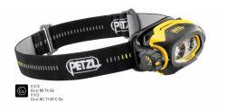 Frontala Petzl Pixa 3R