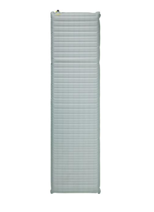 NeoAir Topo R 1