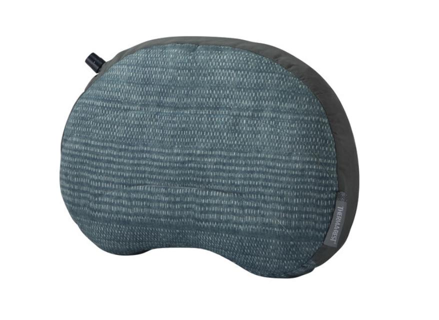 airhead pillor blue 1
