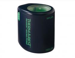 Pompa pentru saltea Thermarest NeoAir Micro Pump