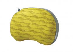 airhead Pillow yellow 1