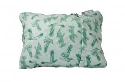 Perna Compresibila Thermarest Compressible Pillow