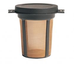 Filtru de Cafea pentru Cana MSR Mugmate Filter