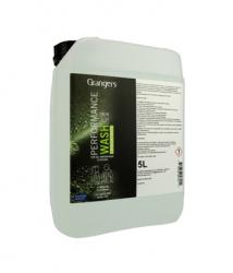 Detergent Grangers Performance Wash, 5000 ml, pentru Gore-Tex