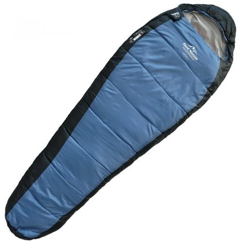 Sac dormit Vardo XL Blue