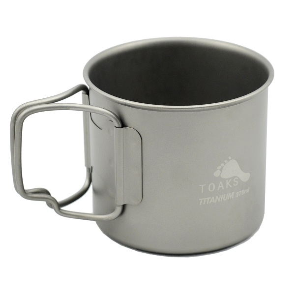 Toaks CUP375.1