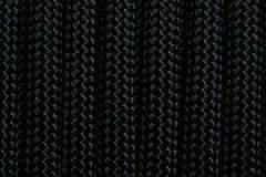 Type III Black