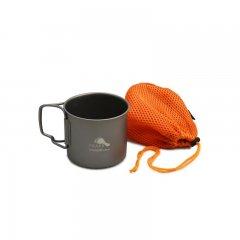 Toaks CUP 375 Bag