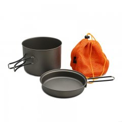 Toaks POT1600PAN bag