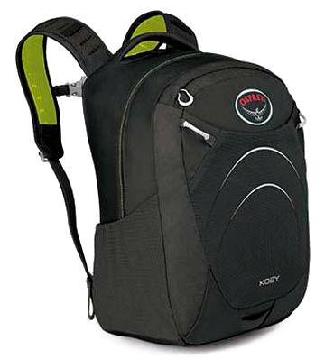 Osprey Koby 20blackjunior