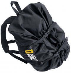 SR Rope Bag