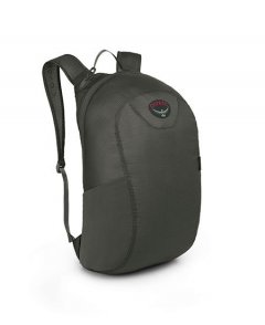 Osprey Stuff Pack Shadow Grey