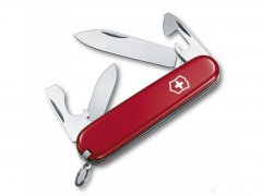 Briceag Victorinox Recruit