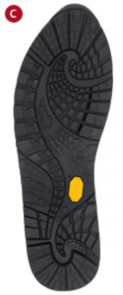 vibramfriction2outsoleQ811