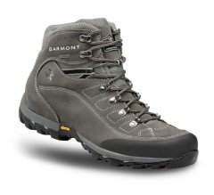 Bocanci Garmont Trail Guide 2.0 GTX