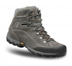 Bocanci Garmont Trail Guide 2.0 GTX