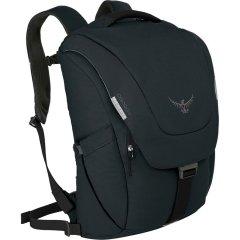 Rucsac Osprey Flap Jack Pack 25
