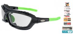Goggle T4183 Syries