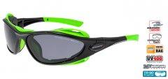 Goggle T5623P Ayura